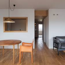 Tokyo Apartments Interior Design Dezeen - Japanese apartment interior design