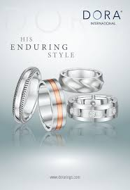 wedding bands raleigh nc modern men s wedding bands by ringsdora rings