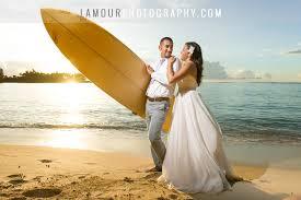 hawaii photographers hawaii wedding l amour photography