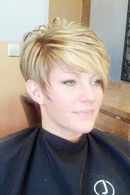 haircuts for thin fine hair in women over 80 very short haircuts for fine hair 10 ways to look impressive