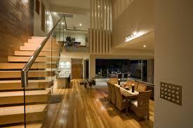 Home Interior Staircase Design Contemporary Stair Railing Ideas Invisibleinkradio Home Decor