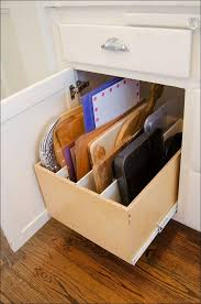 kitchen drawer organizer ideas kitchen kitchen drawer organizer ideas kitchen storage ideas