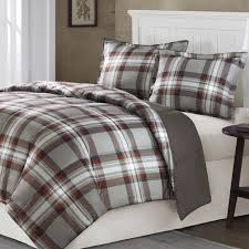 flannelette sheets quilt cover sets bath n table king size flannel