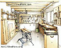 105 best workshop images on pinterest woodwork workbenches and wood