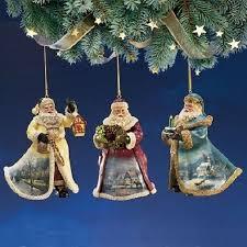world santas collection collection on ebay