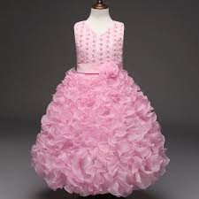 glitz pageant dresses girl clothes beautiful toddler glitz pageant dresses