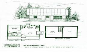 log cabin floor plans small apartments floor plans with loft home floor plans with loft