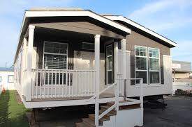 redman homes mobile home for sale mobile home sales redman homes creekside manor home in ventura county