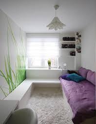 canap chambre enfant petit canape chambre ado 0 chambre enfant plus de 50 id233es cool