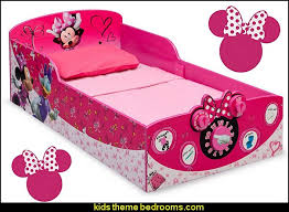 Mickey And Minnie Bedroom Ideas Decorating Theme Bedrooms Maries Manor Mickey Mouse Bedroom