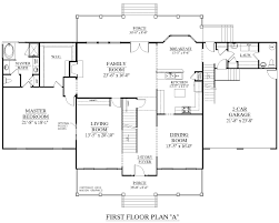 house plan 3241 a brookfield