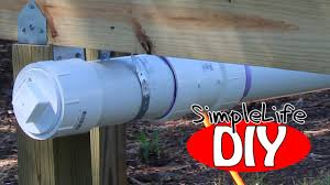Plumbing Rough by Posts Beams Foundations And Plumbing Rough In Youtube