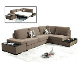apartment sofas and loveseats apartment size sofas and loveseats medium size of sectional