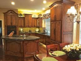Kitchen Cabinets Dallas Kitchens U2014 Wood Gem Custom Cabinets