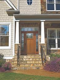 pleasurable front door exterior home deco contains strong wooden 68 best entry doors images on entry ways smooth and