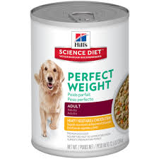 cuisine diet hill s science diet weight hearty vegetable