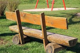 wait bench free images table wood bench seat city relax rest
