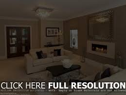 baby nursery gorgeous furniture baffling tan sofa decorating baby nursery surprising amazing tan couch living room ideas images about wall on fantastic aqua