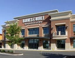 Love Does Barnes And Noble B U0026n Store U0026 Event Locator