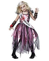 Halloween Scary Costumes Kids Girls Scary Halloween Costumes Horror Costumes Girls