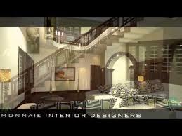 home interior designers in cochin interior designers in kerala interior decorators in cochin kerala