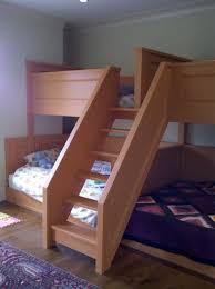 bedroom bunk bed slats built in bunk beds bunk bed template