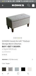 madison park storage ottoman madison storage bench storage bench ottoman madison park shandra