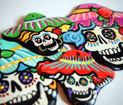 131 best day of the dead images on day of the dead