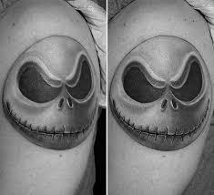 jack skellington tattoos tattoo collections