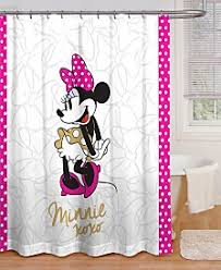 Mickey And Minnie Bathroom Kids Bathroom Sets And Accessories Macy U0027s