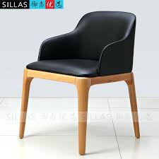 Metal And Leather Dining Chairs Delightful Cheap Table Chairs Cheap Metal Dining Chairs