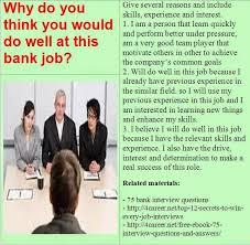 Resume For Bank Job by Teller Job Resume Cv Cover Letter