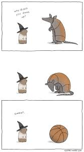 liz climo fancy comic and funny stuff