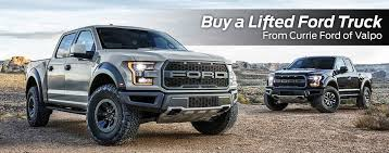 pics of lifted ford trucks lifted ford trucks buy or lease a lifted ford in valparaiso in