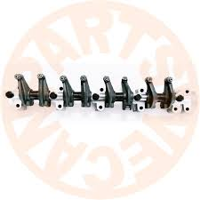 rock arm assy hyundai d4bb engine forklift aftermarket parts