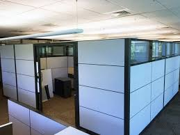 Used Office Furniture Columbia Sc by Modular Office Furniture Systems For Sale Steelcase Montage