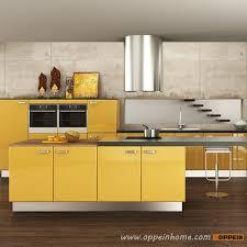 kitchen cabinet modern design malaysia malaysia project modern lacquer yellow kitchen cabinet buy yellow kitchen cabinet lacquer yellow kitchen cabinet modern yellow kitchen cabinet