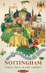 Iu Map 19 Best Map Art Images On Pinterest Map Art Cartography And