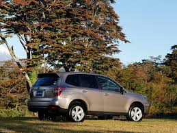 subaru forester 2019 subaru forester 2014 pictures information u0026 specs