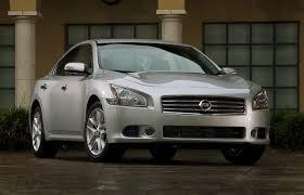 nissan maxima zero to 60 jelmac u0027s car dealer advice blog car buying info from north