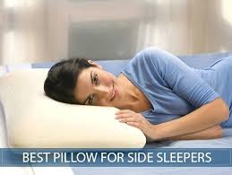 bed pillows at target best bed pillows bed wedge pillow target shinesquad