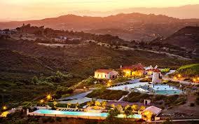 the 2017 world u0027s best domestic destination spas travel leisure