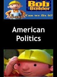 Bob The Builder Memes - well bob rebrn com
