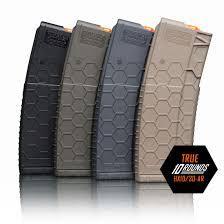 series 2 ar 15 223 5 56 10 30 round polymer magazine