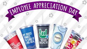 popular employee appreciation day gifts