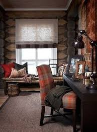 Lodge Interior Design by Mountain Lodge Interior Design Hotel British Columbia Canada