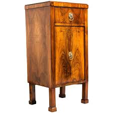 Heaven Antiques And Custom Furniture Los Angeles Ca Biedermeier Bedroom Furniture 10 For Sale At 1stdibs