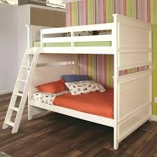 American Woodcrafters Bunk Beds American Furniture Bunk Beds Plantronicsgreece Club