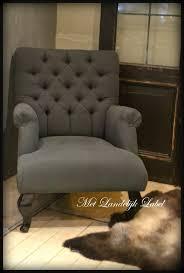sofa ohne lehne wunderschöne inspiration sofa ohne rückenlehne kreuzworträtsel