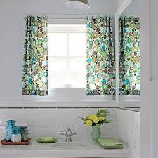 Curtains For Small Window Bathroom Curtains Small Bathroom Window Waterproof Australia For